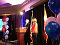 Ambassador Jacobson Speaks at Embassy Ottawa's 2012 Election Night Event.jpg