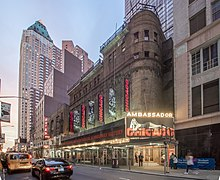 Ambassador Theatre - Chicago (48296059772).jpg
