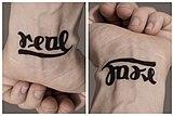 Ambigram tattoo Real Fake (2) - comparison.jpg