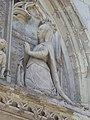 Amboise – chapelle Saint-Hubert (25).jpg