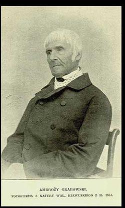Ambroży Grabowski 1861.jpg
