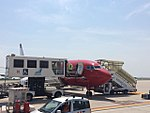 Ambulift Boarding Venezia.jpg