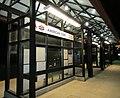 American Fork Station (27764171947).jpg
