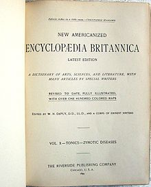 Americanized Encyclopædia Britannica title page.jpg