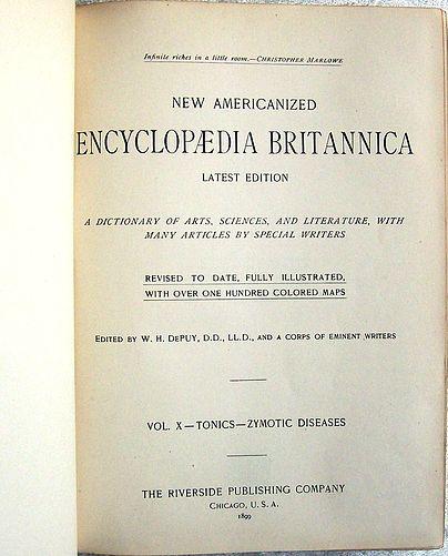 biblioteca britanică dating)