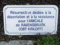 Amicale Ravensbruck.jpg