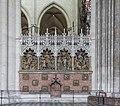 Amiens France Cathédrale-Notre-Dame-d-Amiens-14.jpg