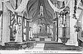 Amilly Fête de Jeanne d'Arc.jpg