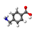 Aminomethylbenzoic acid-3D-balls.png