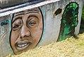 Amorebieta - graffiti 2.jpg