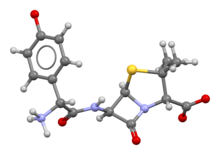 Amoxicillin-from-xtal-3D-bs-17.png