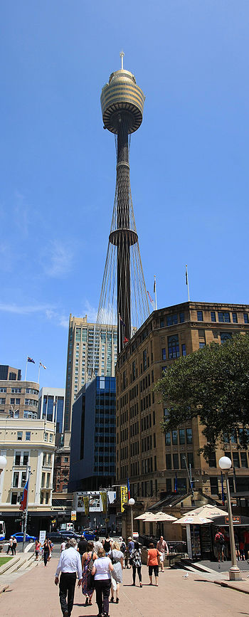Amp tower center point tower sydney2.jpg