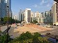 Ampang Park SSP Line (45169409745).jpg
