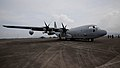 Amphibious Landing Exercise 2013 121013-M-CO500-176.jpg