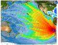 Amplitud tsunami terremoto de Illapel de 2015.png