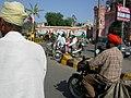 Amritsar (116197977).jpg