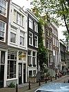 amsterdam - bloemgracht 56