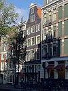 amsterdam - grimburgwal 15