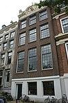 amsterdam - keizersgracht 175