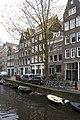 Amsterdam - panoramio (238).jpg