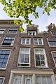 Amsterdam Geldersekade 74 ii - 1176.jpg