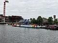 Amsterdam Pride Canal Parade 2019 085.jpg