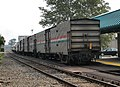 Amt Train-190-MHCs-Meriden.jpg