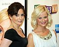 Amy Poehler and Tina Fey by David Shankbone.jpg