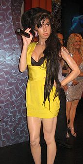 amy winehouse wikipedia