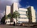 An-Najah National University.jpg