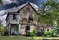 An Old House - panoramio.jpg