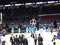 Anadolu Efes vs Real Madrid Baloncesto Euroleague 20171012 (9).jpg