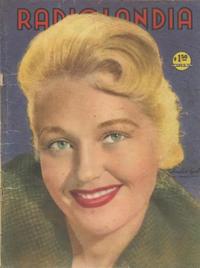 Analía Gadé by Annemarie Heinrich, Radiolandia 1952.png