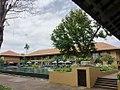 Anantara Kalutara - Exterior.jpg