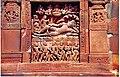Anantasayi Vishnu Deogarh.jpg