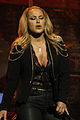 Anastacia - Resurrection Tour (Sydney).jpg