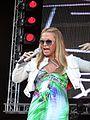 Anastacia bei stars@ndr2 in Vechta (7).jpg