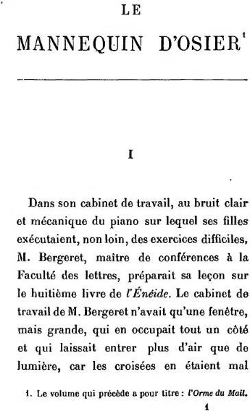 File:Anatole France - Le Mannequin d'osier.djvu