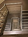 Anchorage endless stairs (41938166911).jpg