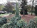 Ancien cimetière de Courbevoie (Hauts-de-Seine, France) - 28.JPG