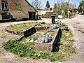 Ancienne fontaine-lavoir à Villers-la-Ville.jpg