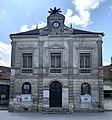 Ancienne mairie Chelles Seine Marne 2.jpg