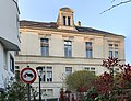 Ancienne mairie Fontenay Bois 15.jpg