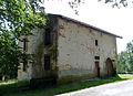 Ancienne maison forestière d'Autrey (2).jpg