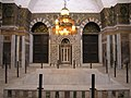 Ancient City of Damascus-107601.jpg
