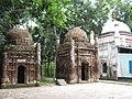 Ancient Jami Mosque, Rajapur Upazila.jpg