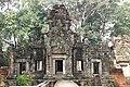 Ancient Khmer Temple of Chau Say Tevoda - k.jpg
