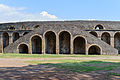 Ancient Roman Pompeii - Pompeji - Campania - Italy - July 10th 2013 - 42.jpg