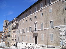 Biblioteca comunale Luciano Benincasa