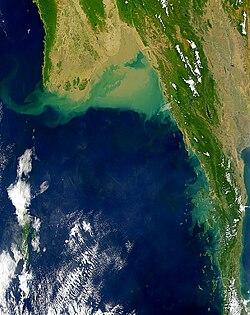 AndamanSeaNASA1.jpg